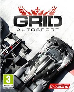 2633135-grid+autosport.jpg