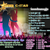 C STAR Production Vol 10 - khmer Song