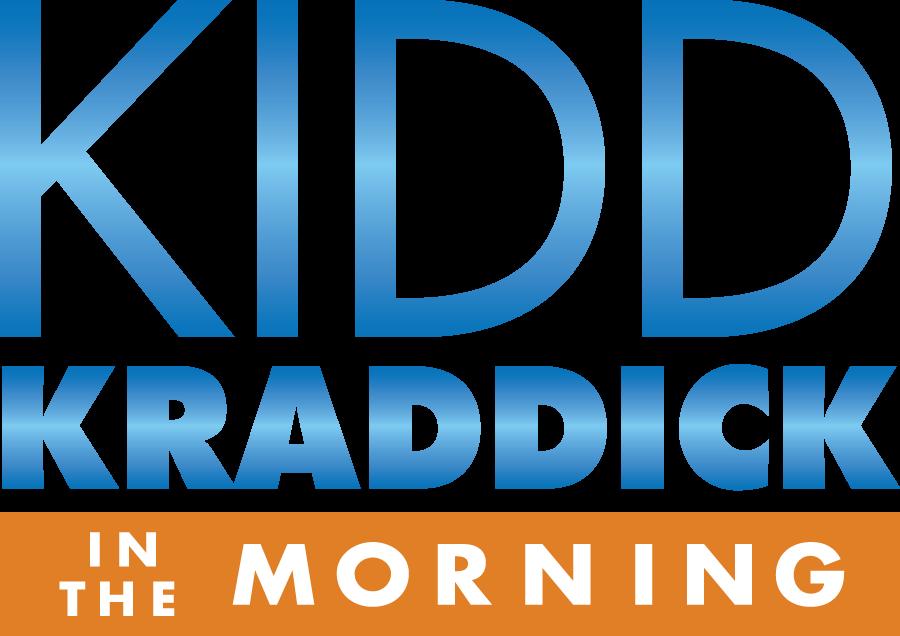 http://kiddnation.com