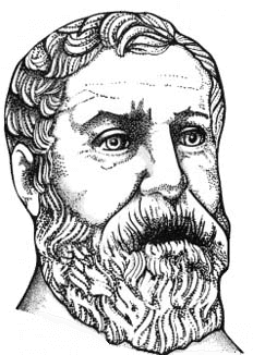 Hero of Alexandria