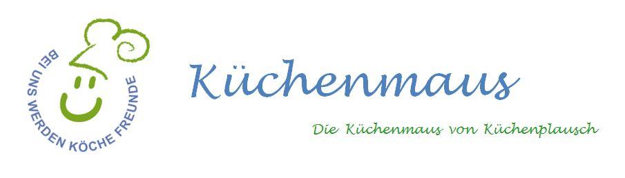 Küchenmaus