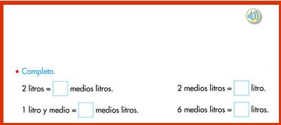 http://primerodecarlos.com/SEGUNDO_PRIMARIA/diciembre/Unidad5/actividades/MATES/litro2.swf