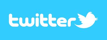 Suivez nous sur Twitter...