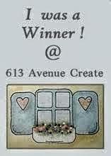 Winner #65