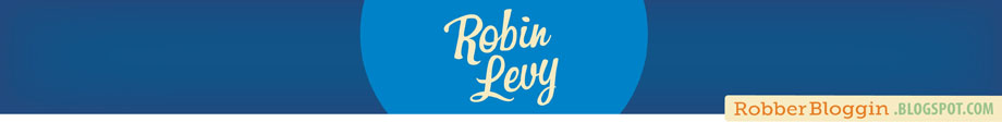 Robin Levy: Art, etc.