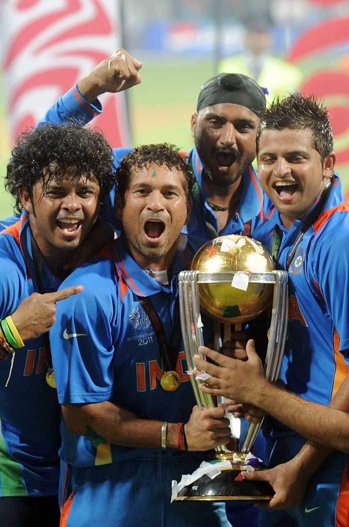 cricket world cup 2011 champions pictures. world cup 2011 champions.