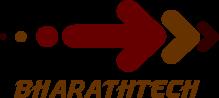 BharathTech