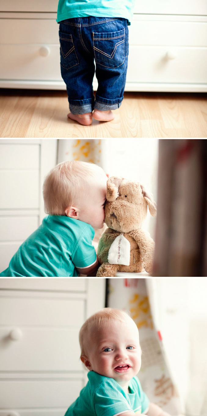 adorable family photoshoot by STUDIO 1208