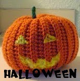 http://patronesamigurumis.blogspot.com.es/2014/10/halloween.html