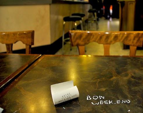 http://bonweekendatous.canalblog.com/