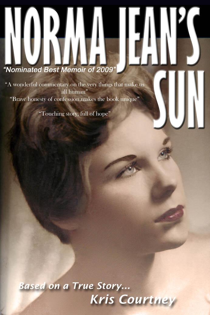 http://www.amazon.com/Norma-Jeans-Memoir-Kris-Courtney-ebook/dp/B00272MARU