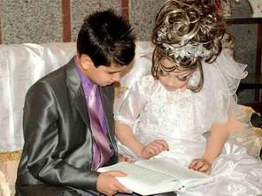 http://www.liataja.com/2015/08/foto-pernikahan-dibawah-umur-di-iran.html