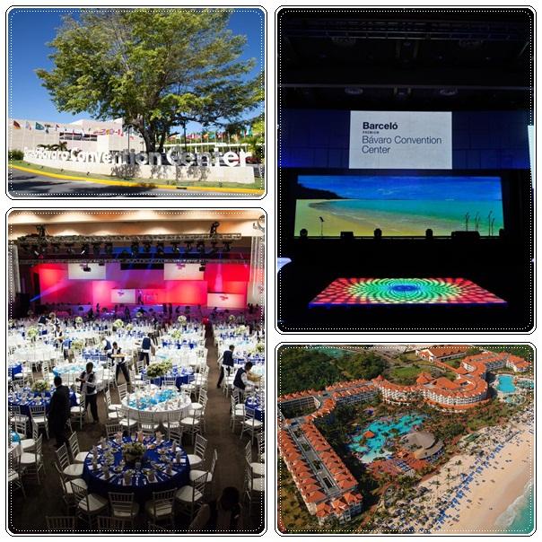 República-Dominicana-escenario-perfecto-turismo-congresos