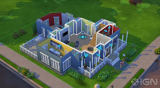 The Sims 4 Downlod PC Full Version free Mac img4