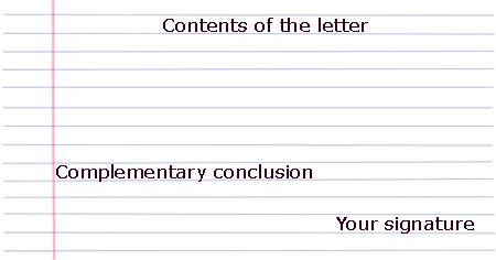 Hsc english essay tips