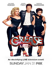 Grease: Live (2016)