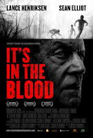 Its in the Blood (2012) online y gratis