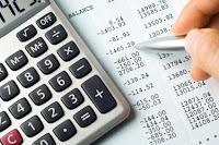 ¿Qué significa o que es autofinanciación?
