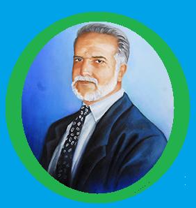 DR MANUEL ALVES PESSOA NETO