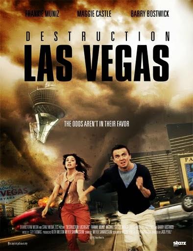 Ver Blast Vegas (2013) Online