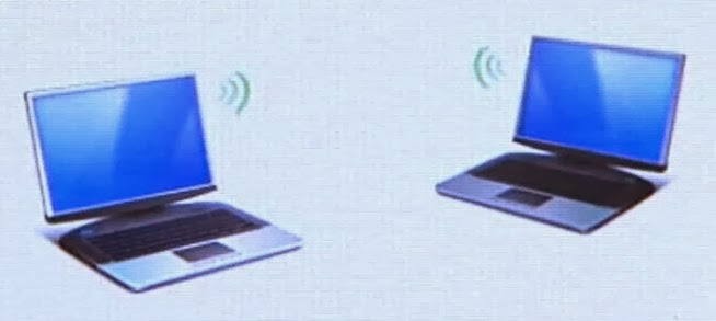 Use Laptop Wi-Fi Hotspot in Windows 7 and Windows 8 1