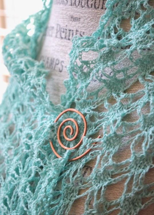 https://www.etsy.com/listing/192790333/linen-lace-crochet-wrap-mint-stole-scarf