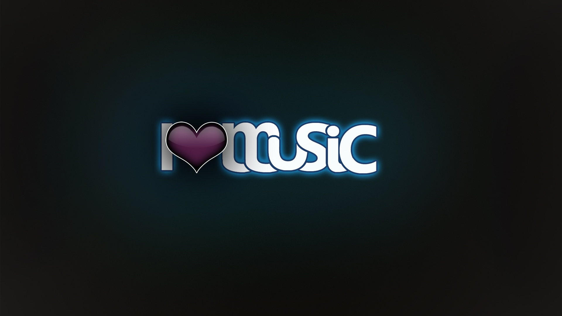 Love Wallpapers Songs : I love music - High Definition Wallpapers - HD wallpapers
