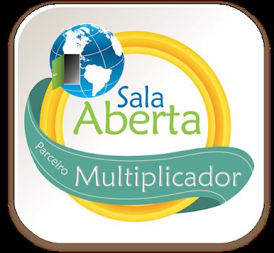 http://salaaberta.com.br/