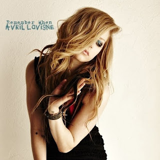 Avril Lavigne - Remember When Lyrics