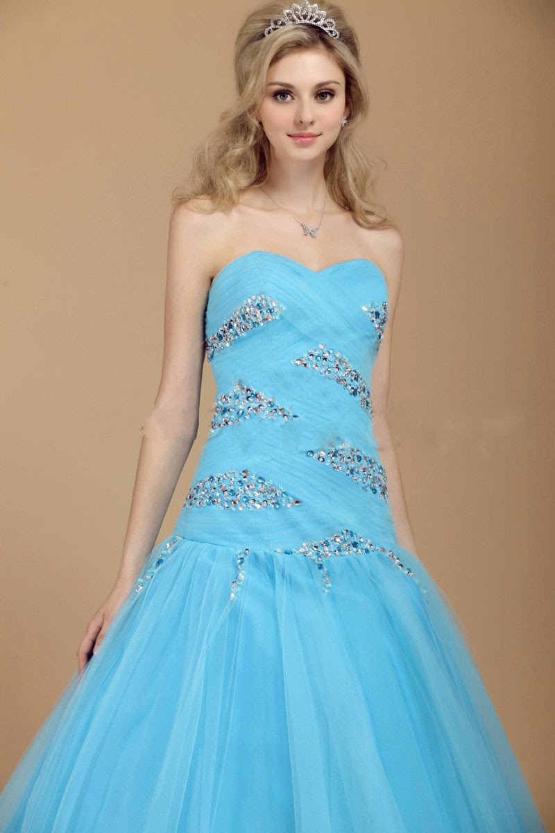 Quotes about: Latest Top Long Prom Dress in Canada l Beautiful Girls ...