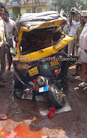Kumbala, KSRTC, Obituary, Kerala, Kasaragod, Accident