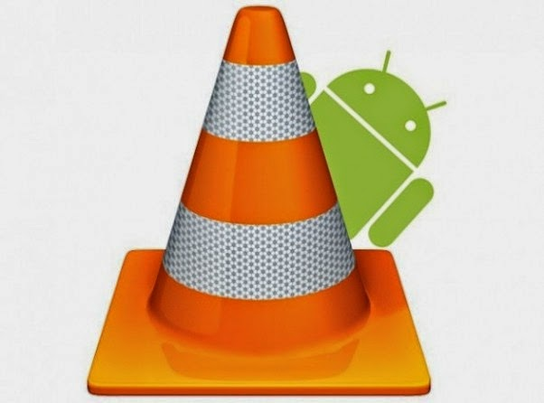 vcl android