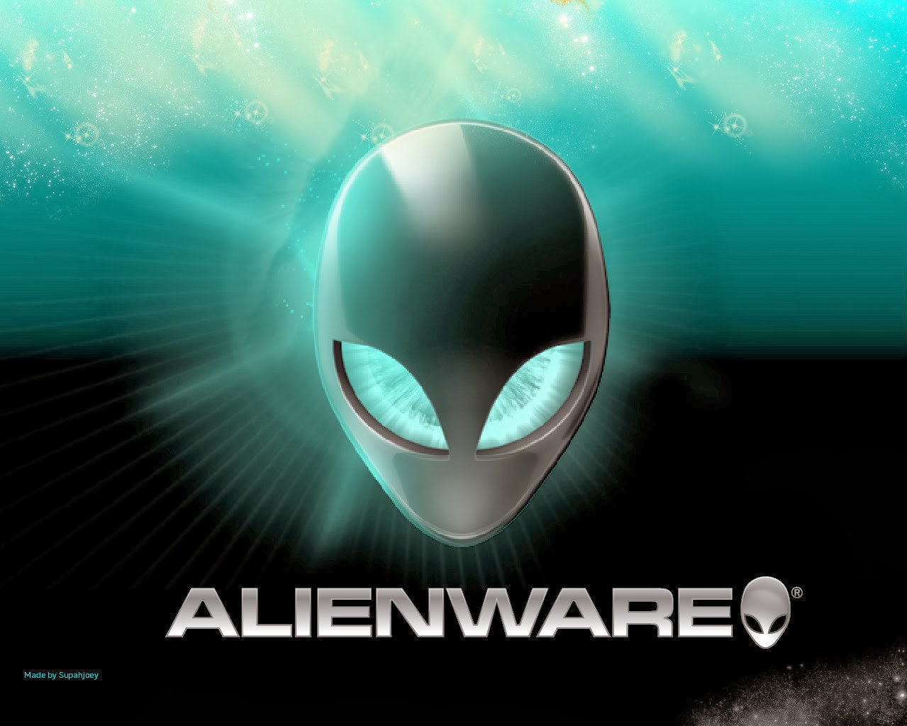 alienware desktop wallpapers | full hd wallpaper for pc | download