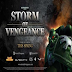 Warhammer 40,000 Storm of Vengeance PC game