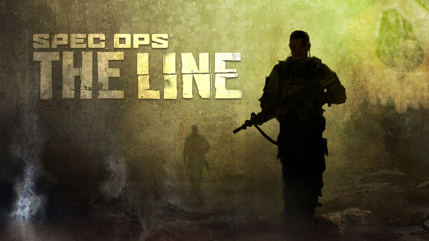 http://3.bp.blogspot.com/-W1vLD94QNZY/T_JEUH70lfI/AAAAAAAAM-Y/TWqoKeHqLQI/s1600/Game_Wallpaper_spec_ops_the_Line_1366x768.jpg