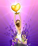 PASCUAS 2013. Que Jesús resucite en nuestros corazones. FELICES PASCUAS pascua