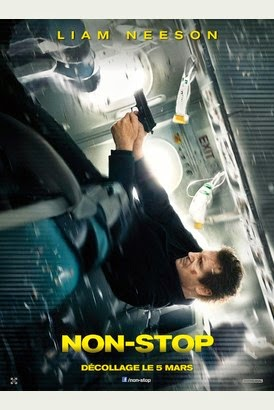 Non-Stop 2014 Truefrench|French Film