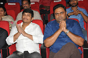 Subramanyam for sale movie audio launch-thumbnail-11