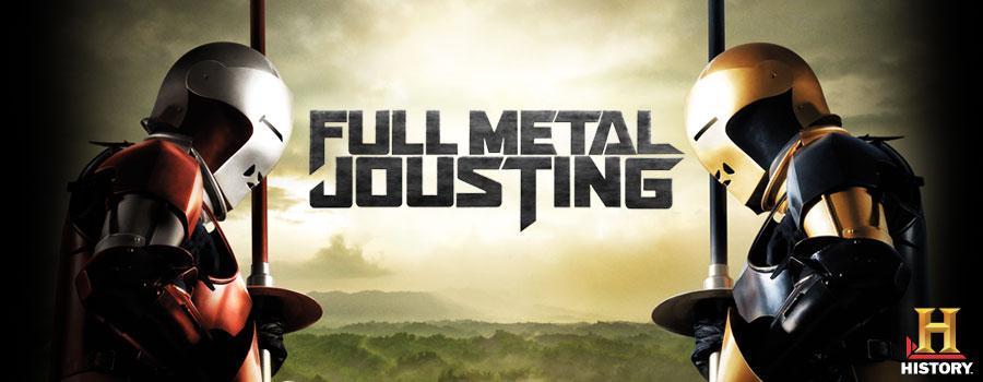 [Imagen: key_art_full_metal_jousting.jpg]