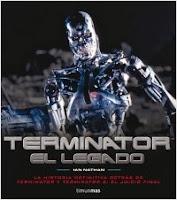 http://www.planetadelibros.com/terminator-el-legado-libro-112774.html