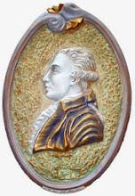 Mais qui est Louis-Claude de Saint-Martin(1743-1803)