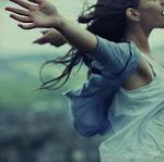 el alma al viento