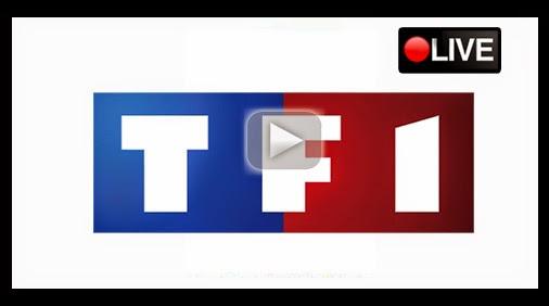 TF1 en direct - TF1 en ligne