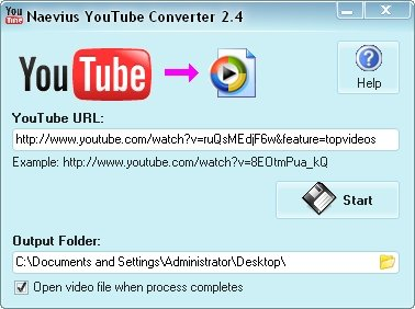 full version download youtube converter and downloader free