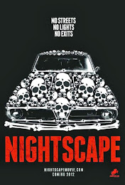 Nightscape (2012)