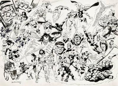 stan-lee-john-buscema-marvel-comics-silver-age-bronze-age.jpg