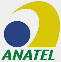 Site Anatel (Radioamador)