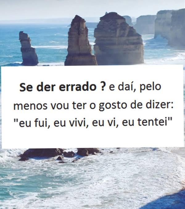 Frases Pelo Menos Eu Tentei Cortes De Pelo De Moda 2018 2019