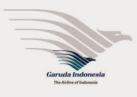 Loker BUMN Garuda Indonesia April 2014
