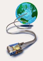 Cómo seleccionar el mejor servicio de Internet
